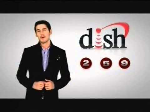 Canales de Televisa y TV Azteca ahora en DISH