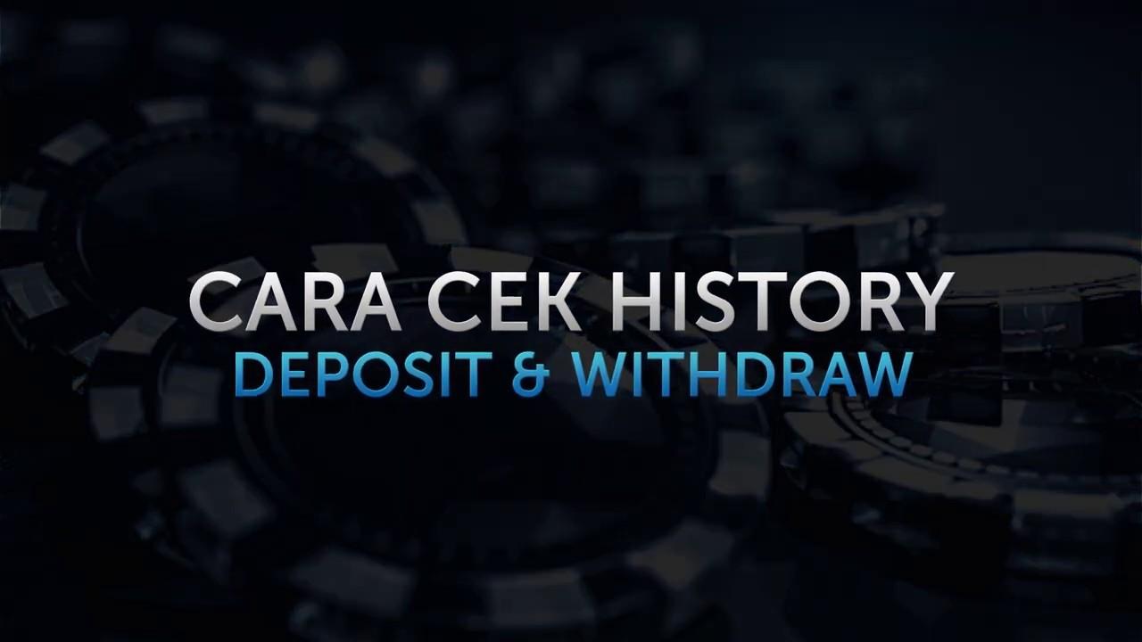 Tukar Metode Pandang Dewa Poker Download Lo Sebagai Jentera Berkinerja Tinggi Career Care