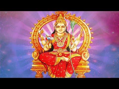 Sri Nitya Devi Gayatri Mantra – Powerful Mantras To Govern The Six Chakras Of The Human Body