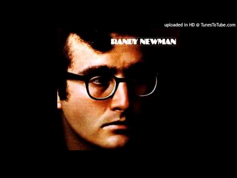 Randy Newman - Love Story (You And Me)