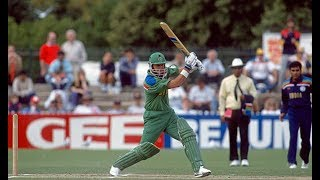 rare 32nd match india v south africa at adelaide mar 15 1992 hq extended highlights