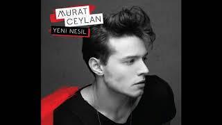 Murat Ceylan Wish -Which Way