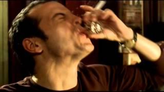 Шерлок и Мориарти (Шериарти) - Куда ж ты денешься. Sherlock BBC (фан видео)