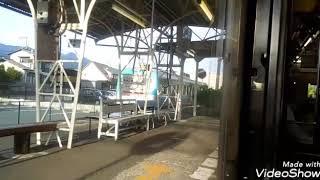 岳南電車集パート2
