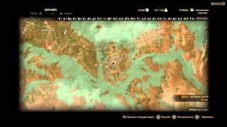 Ведьмак 3: Дикая Охота (Гайд по поиску и крафту улучшенного снаряжения школы грифона )