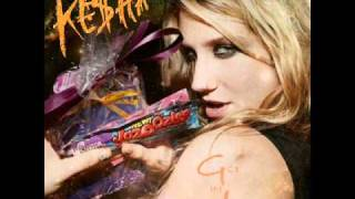 Ke$ha - Get In Line [download+lyrics]