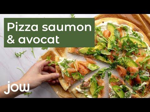 recette-de-la-pizza-saumon-avocat