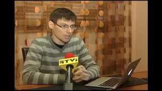 Антон Буслов прилетел в Нью-Йорк победить смерть cмотреть видео онлайн бесплатно в высоком качестве - HDVIDEO