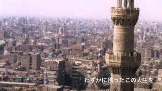 娘が嫁ぐ朝 /TULIP ( 歌詞入り)