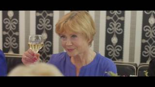 Ведущий   Свадьбы   Минск   Сербун