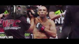 UFC Chicago: Barboza vs. Melendez