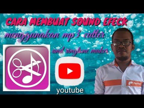 cara-membuat-sound-effeck-menggunakan-mp3-cutter-and-ringtone-maker
