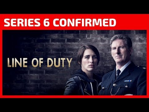 Series 6 Of Line Of Duty To Return To BBC In 2021; Kelly Macdonald Joins Cast As DCI Joanne Davidson