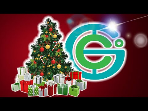 Merry Christmas from