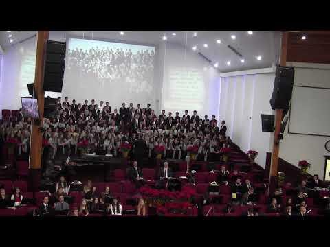 Philadelphia Choir _ O Tatal Nostru