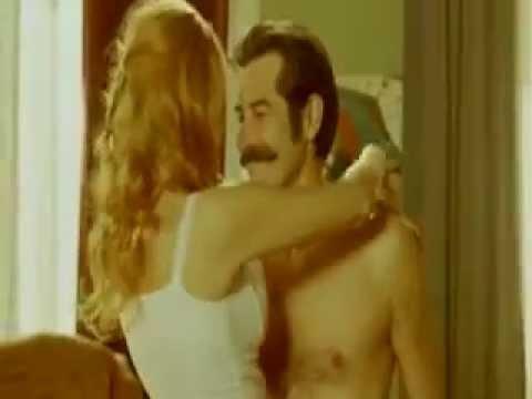Bugüne kadar yapılmış en iyi 30 erotik film  izleorg1org ᴴᴰ