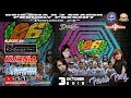 Live Streaming HUT SMA N 3 SRAGEN Ke 28 TH //MG 86 //KURNIA SOUND //SANJAYA MULTIMEDIA -  03/10/2019