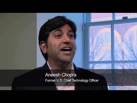 Virginia Innovation Partnership Accelerating Discovery
