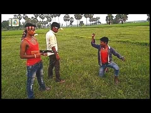 SATYA bhojpuri movie dialogue || Bhojpuri movie spoof || मैं इस देश का हनुमान हुँ