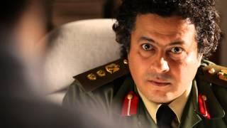 DRAGUNOV EPS 10 Libya مسلسل دراجنوف الحلقة العاشرة ليبيا