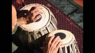 Pt Bapu Patwardhan-TALEEM EVAM SANSKAR-part 5 Of 15- Ding Dhadagina