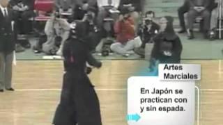 ECUATORIANOS EN EL MUNDO CON GALO ARELLANO TOKIO JAPON MARLON ORTIZ .mp4