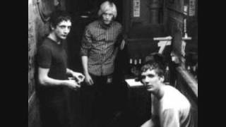 Watch Twisted Wheel Oh What Have You Done video
