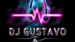 los wachiturros - tirate un paso - remix dj gustavo