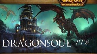 Dargonsal: Sal of Dargon