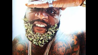 rick ross kevin gates meek mill type beat prod by knoxy 2015