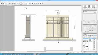 SketchUp to Layout 17   Annotation
