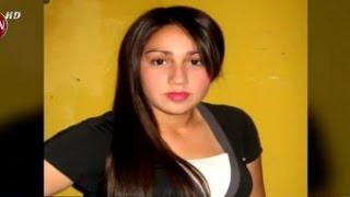 Joven falleció tras electrocutarse con una antigua lavadora - CHV Noticias