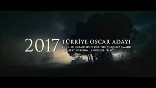 Ayla, Bande-annonce VF (2017)