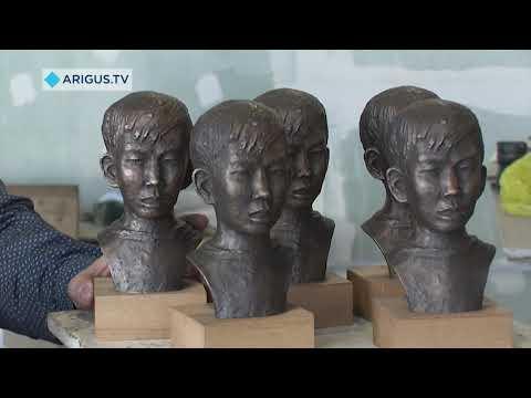В Улан-Удэ экранизируют рассказ Намжила Нимбуева