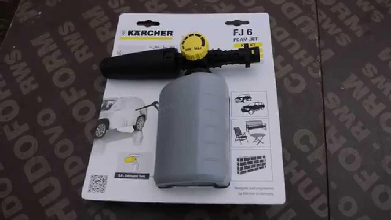 Продажа и обслуживание техники karcher (керхер). Каталог бытовой техники, аппаратов высокого давления, очистных систем, снегоочистителей,