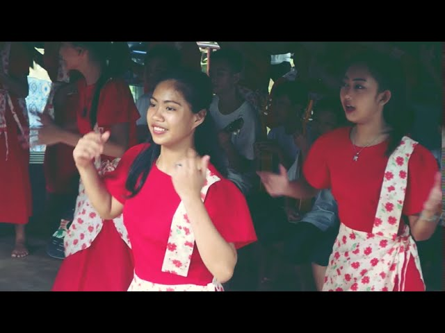 Philippines Summer 2019 [VIDEOCLIP]