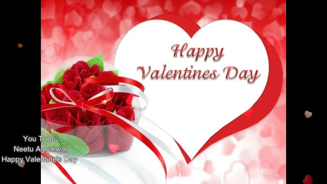 happy valentines day,wishes,greetings,quotes,sms,saying,e cardhappy valentines day,wishes,greetings,quotes,sms,saying,e card,wallpapers,,whatsapp video
