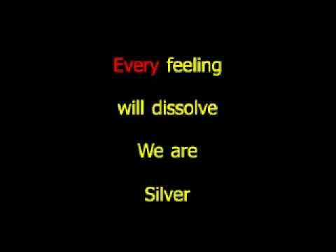 Silver Karaoke