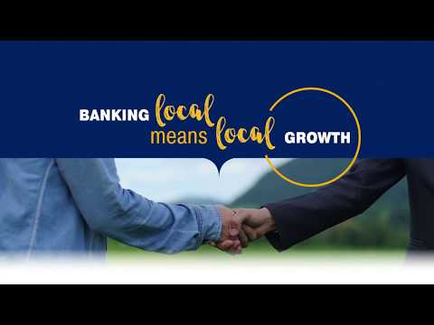 Willow & Co. Partnership with First State Bank & Trust Co., Inc.