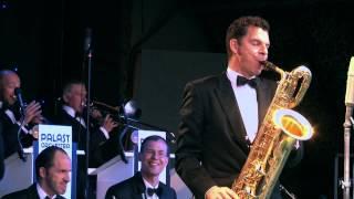 Max Raabe & Palast Orchester - Avalon