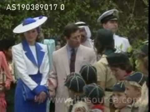 princess-diana-in-the-middle-east-(2/2)