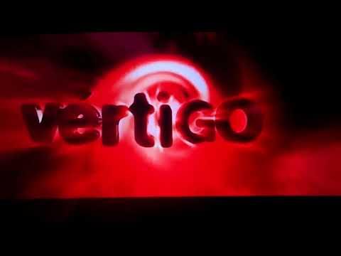 Vértigo/Europa Corp. (2004?)