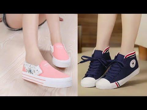 19009afc3 أروع شوزات للبنات روعة - Women's Shoes splendor and comfortable Extra  Fashion