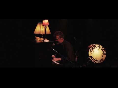 Glen Hansard - Bird of Sorrow (Live)