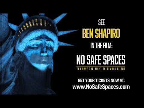 ben-shapiro-in-no-safe-spaces