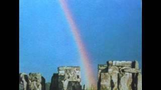 STONEHENGE LP Seite 2 Chris Evans Ironside und David Hanselmann 1980