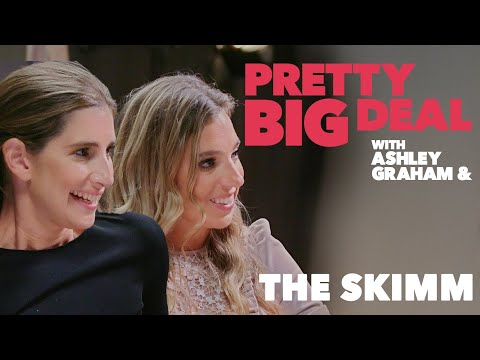 TheSkimm Cofounders on Partnership and a Media Empire | Pretty Big Deal