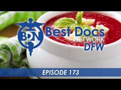 Best Docs Network Dallas & Fort Worth February 9 2014