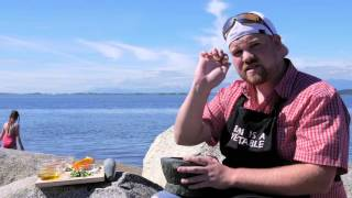 Cooking at Home with Johnstons -  Rustys BBQ Cuban Mojo Pork