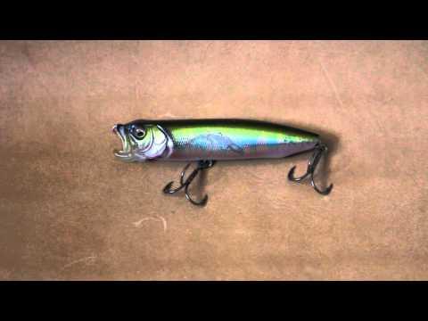Под заказ, 14 дней. Zanlure 5pcs 5cm 3. 8g рыбалка приманки воблер серии живописи рыбалка topwater искусственные жесткие приманки · купить.